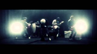 Funkist / 54bombs(pv_official)