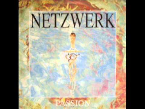 Netzwerk -- Passion  (1994)