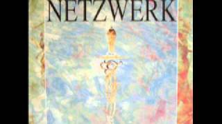 Watch Netzwerk Passion video