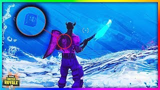 7 Things You Didn't Know About Monarchy Loving Riding (Fortnite Dark Cupid SKIN Curiosities)