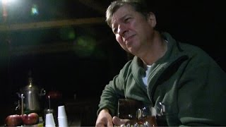 Yuriy Kozlov song