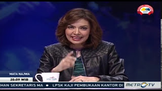 Download lagu Mata Najwa Panggung Slank MP3