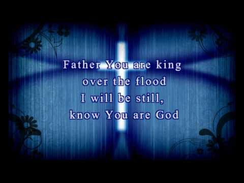 Hide me now under your wings_christian priase  & worship songs Hillsong United