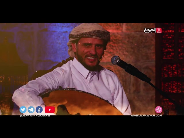 حسين محب ومحمد رمضان تطبيع ناعم | إنتاج قناة الهوية 2020