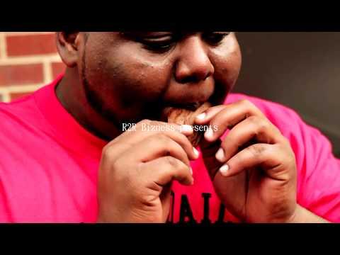 Kodak Black I Need A Beat Youtube