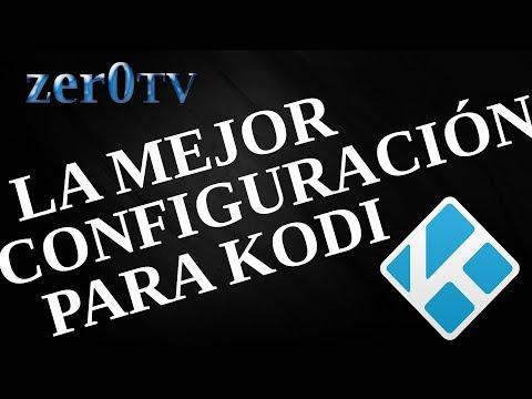 zer0tv comunidad - televisión - videoconsola - karaoke