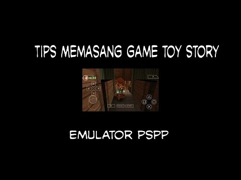 cara-download-game-toy-story-3-psp-emulator-android