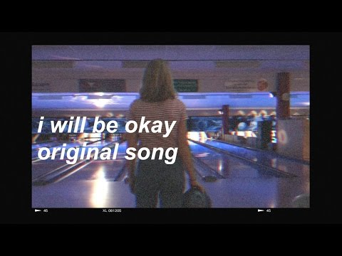 Song we will be originals
