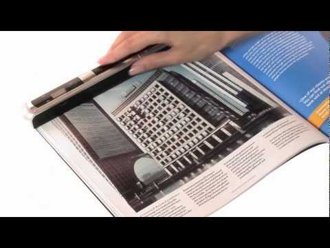 Mobile Scanner Review - IRScan Book 2 Executive