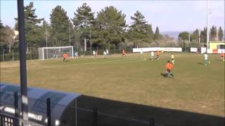 Highlights San Gimignano   Porta Romana 0 a 0