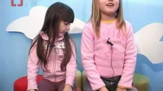 TV CENTAR: BESNE GLISTE: tema MOMAK I DEVOJKA thumbnail