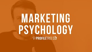 Marketing Psychology with NI Photographer Brendan Gallagher - Sales, Marketing and Photography