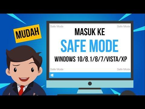 cara-masuk-ke-safe-mode-di-windows-10,8.1,8,7,vista,xp