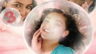 Dhathri Extra Fairness Facepack Thumbnail