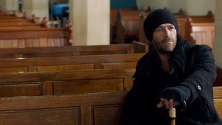 Luke Perry (Sensación de vivir), hospitalizado tras sufrir un derrame cerebral