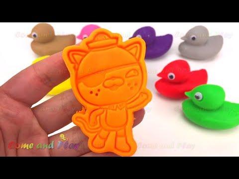 Super Surprise Eggs Compilation Kinder Surprise Kinder Joy Disney Superhero Toys Learn Colors Kids