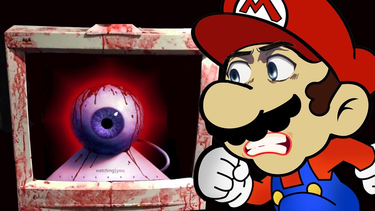 Mistérios e Descobertas QUE NÃO foram SOLUCIONADOS nos Games
