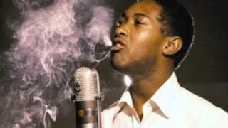 Sam Cooke - Trouble Blues