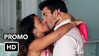 "Jane The Virgin 1x08 Promo ""Chapter Eight"" (HD)"