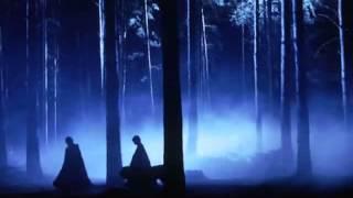 YouTube          El espíritu del bosque   Mago De Oz intro   outro