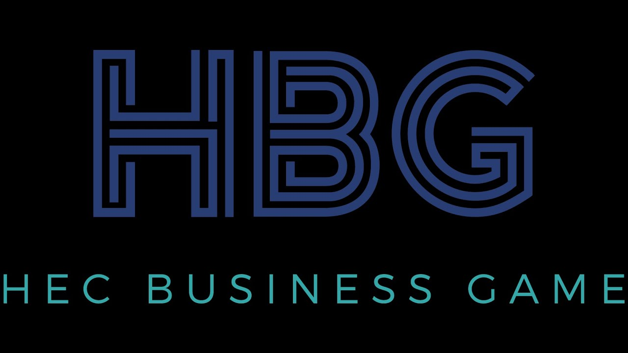 HBG 2021 Aftermovie - Online Edition