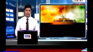 Manavadar no Rasala Dam undo utarva