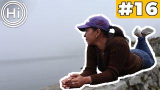 En medio de Los Andes Venezolanos! -  #16 Hi Explorers
