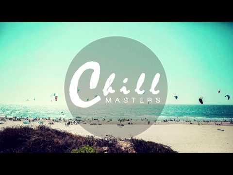 Paxel - Langa Feat. SDY