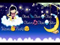 💛💜Best Whatsapp Status Video💜💛Chanda Chamke Cham cham💛💜Fanna || Amir & Kajol || friendship