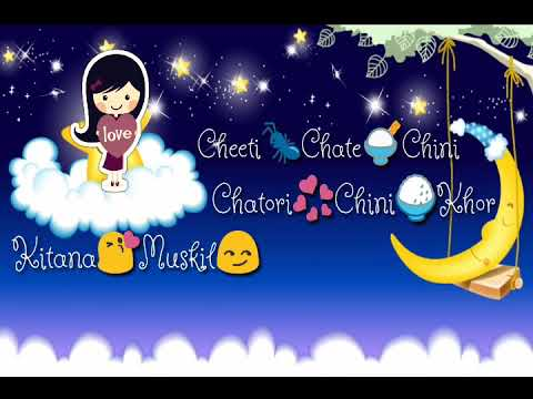 💛💜Best Whatsapp Status Video💜💛Chanda Chamke Cham Cham💛💜Fanna || Amir & Kajol || Friendship