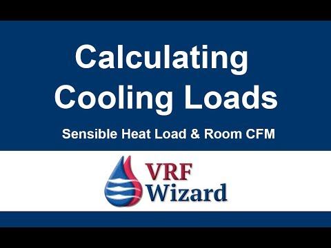 calculating-cooling-loads-and-room-cfm