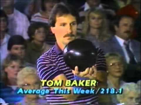 1983 Waukegon Open