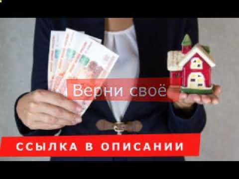 единовременную выплату из накопительной части пенсии как получить