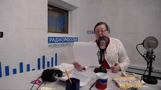 """""""Домашняя академия по-сибирски"""". Как делать запасы и делать ли?"""