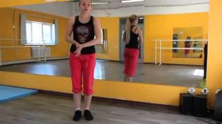 Видео №2 для танцевального флешмоба 01.06. Базовые шаги меренге(Это видео создано с помощью видеоредактора YouTube (http://www.youtube.com/editor), 2014-05-07T12:01:44.000Z)