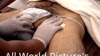 Gambar cover Top Video by the-Blood SUPPLY TO THE SEXUAL ORGANS TIPS FOR SEX EDUCATION-