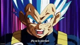 Descargar el capitulo 126 de Dragon Ball Super Sub-Español