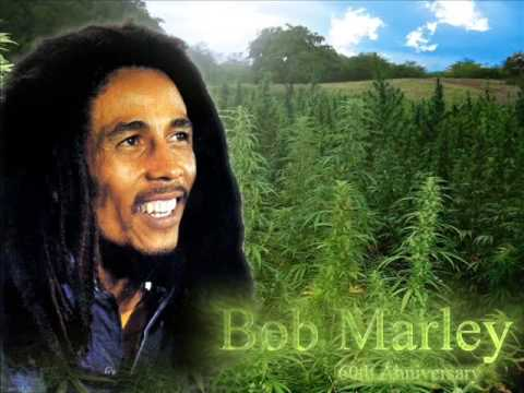 Клип bob marley - No Woman No Cry