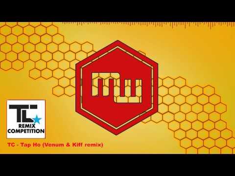 Download TC - Tap Ho (Venum & Kiff remix) Mp3 Download MP3