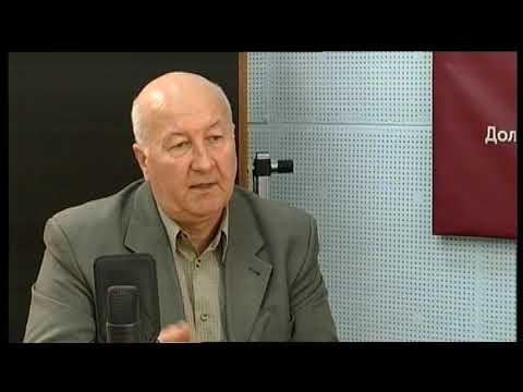 Суспільне Кропивницький: 16.10.2020. Радіодень. Вибори депутатів до місцевих рад.