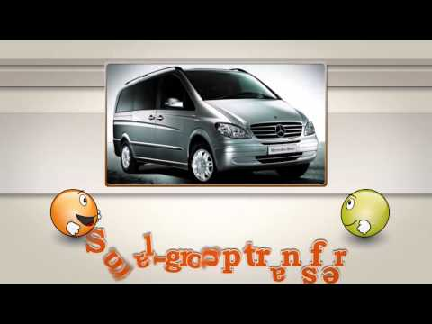 Airport Collections - Reliable Airport Taxis World