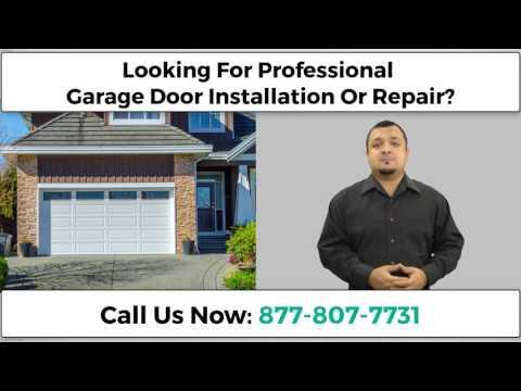 professional-garage-door-installation-in-des-moines,-ia---call-us-877-807-7731