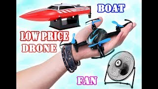 Top Best 3 Gadgets In Low Price🔥 Technical Dost Arbind