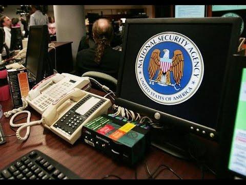 Snowden discusses NSA hack, Cisco to cut 5,500 jobs, NASA preps an asteroid  rocket (Tech Today)