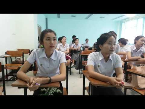 พัฒนาการสมัยธนบุรี  ชั้นประถมศึกษาปีที่ 5