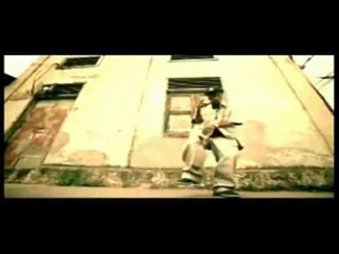 JDC ft El Pueblo ft Baby Ranks - Mi Linda Flor [HD 720p].mp4