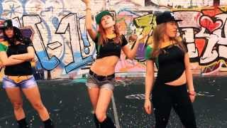 Wild 2 Nite  Remix   shaggy  Dj Mauricio Obando