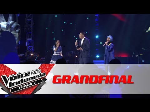 "Team Tulus ""Jangan Cintai Aku Apa Adanya"" 