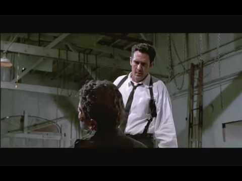 Reservoir Dogs (Perros...