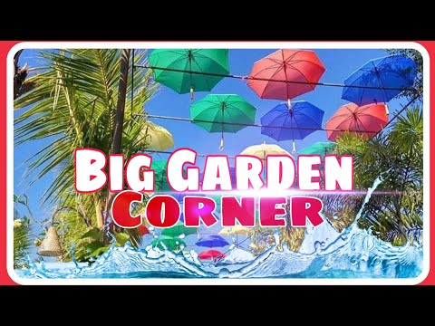 big-garden-corner-sanur